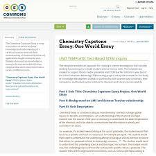 is homework necessary essay essay on homework spelling homework grid reasons why homework canrkop oroonoko essay help research paper
