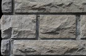 free images rock structure building home pattern facade stone wall grey stones background design mortar graphic brickwork masonry joints