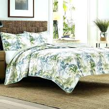 tommy bahama bedspreads. Tommy Bahama Bedding Clearance Quilts Lighthouse Quay Quilt Set Hibiscus King Sets Queen Sheets Bedspreads