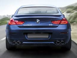 2018 bmw b6.  bmw bmw alpina b6 gran coupe sedan models price specs reviews  carscom and 2018 bmw b6