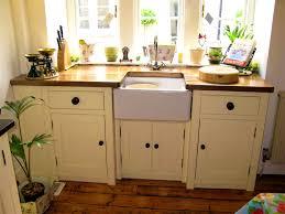 Corner Kitchen Sink Cabinets Cabinet Designs Corner Kitchen Sink Cabinet Dimensions For Small
