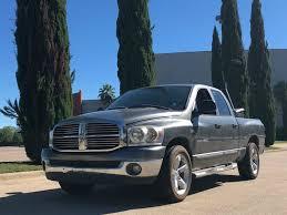 2007 DODGE RAM 1500 SLT Auto Casa | Auto dealership in DALLAS