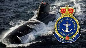 Image result for malaysia scorpene submarine