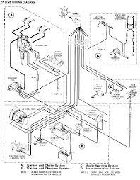 Mercruiser 3 0 Spark Plugs Chart Engine Wiring Installation Boat Restoration Chris N