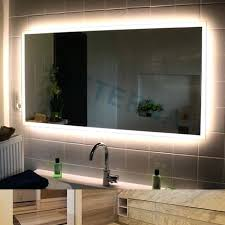 bathroom mirrors with lights. bathroom vanity mirror with lights makeup . mirrors m