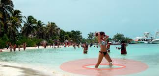 can you travel to mexico during covid
