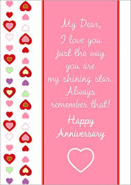 printable anniversary cards for pas a perfect pair a newest add print at blue mountain