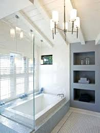 full size of cathedral ceiling bathroom exhaust fan vaulted install top best ideas high vertical space