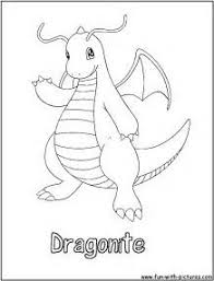 Small Picture Kids Coloring Pages Princess Disney Princess Coloring Pages To