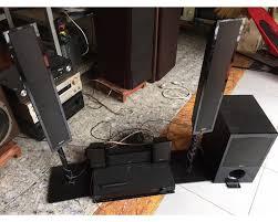 Thu mua đồ điện tử cũ tại Mỹ Đình