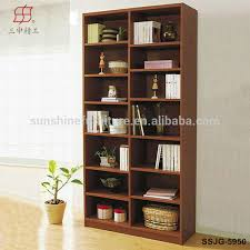Wood Book Rack 51 Nice Furniture With Wood Designs Book Display Rack