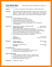 Warehouse Supervisor Job Description For Resume 100 Warehouse Supervisor Resume Job Apply Form Construction Trades 34