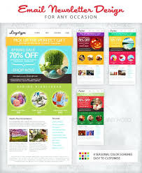 Microsoft Office Publisher Newsletter Templates Pictures Of Newsletter Templates Free Best Template Publisher Email