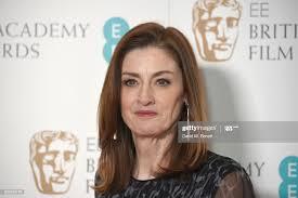 Amanda Sonia Berry during The EE British Academy Film Award, BAFTA,... News  Photo - Getty Images