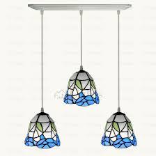 multi pendant lighting fixtures. multi pendant lighting fixtures