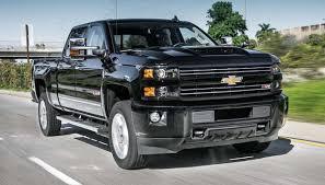 2018 Chevrolet Silverado 2500hd Duramax Engine Towing Price 2021 2022 Pickup Trucks