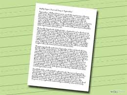 criticism essay glass interview writings how long should the suggested essay topics and study questions for s henry viii perfect for students who have to