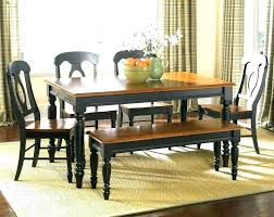 country oak dining room sets country dining room table plans farmhouse style dining room sets farmhouse
