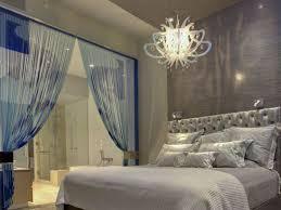 Modern Chandeliers For Bedrooms Modern Chandelier Stunning Modern Chandeliers For Bedrooms