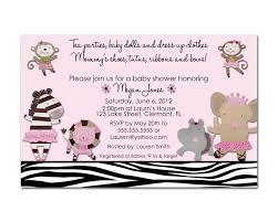 Baby Shower Invitation Best Of Cute Wording For Baby Shower Cute Baby Shower Invitation Ideas