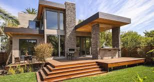 modern exterior home design ideas