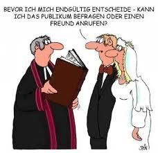 Click For A Larger View Hochzeitszeitung Hochzeit Witze