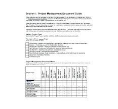 New Business Project Plan Template Sakusaku Co