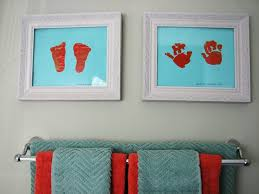kids bathroom wall decor. Bathroom:Kids Bathroom Wall Art Ideas Kids With Nice Colorful And Interesting Things Decor