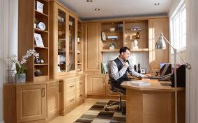 running home office. Are You Thinking About Starting A Home Based Small Business? While There Certainly Some Challenges Involved, It\u0027s Not Actually As Hard Think. Running Office O