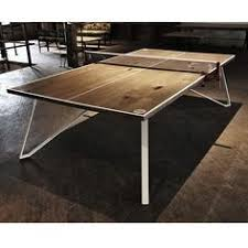 69 best Table designs images on Pinterest   Ping pong table, Gaming rooms  and Play rooms