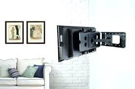 tv wall mounts corner wall mounts corner wall mount best corner wall mounts