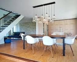 contemporary dining room lighting. Dining Room Light Fixtures Contemporary Lighting Photo Of Good Modern R