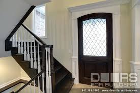 glass front door privacy ideas architecture and interior lovely entry doors in front door leaded glass