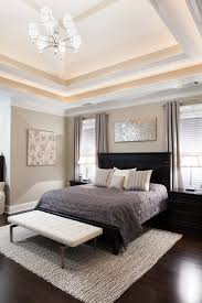 pier 1 bedroom furniture. terrific pier one rugs decorating ideas images in bedroom transitional design 1 furniture