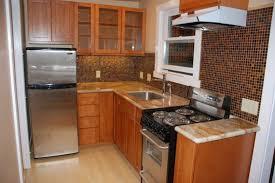 small kitchen cabinet ideas. Small Kitchen Interior Design Ideas Simple For Spaces Cabinet
