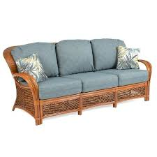 palm casual patio furniture. Palm Casual Furniture Products North Fort Myers Fl Patio Luxury Bay Rattan Sofa