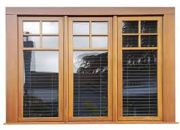 house windows frame design. Interesting Frame Wooden Window Frames Westeck Wood Windows For House Frame Design S