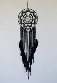 What Is A Dream Catcher Used For Dream Catchers Have Been Used For Ages As A Tokens Of Protection 54