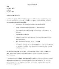 Fundraising Thank You Letter Templates 9 Donation Letter Templates Free Sample Example Format