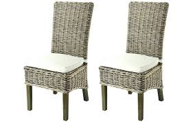 white rattan dining chairs best of chair wicker rattan dining chairs wicker patio dining sets wicker