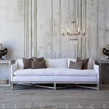 Sofas Magnificent Sofa Scandinavian Design Danish Modern