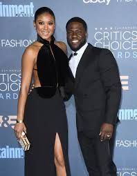 Born and raised in philadelphia, pennsylvania, hart began his career by winning several amateur comedy competitions at clubs throughout new england, culminating in his first real break in 2001 when he was cast by judd apatow for a recurring role on the tv series undeclared. Kevin Hart Laughs Off Cheating Allegations Eniko Parrish Torrei Hart Feud The Hollywood Gossip