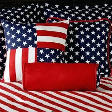 patriotic bedding sets stars and stripes queen comforter set photo 3 patriotic sheets bedding
