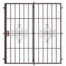 door security bar home depot. Fair 10 Home Depot Security Doors Decorating Inspiration Of 36 X 80 Door Bar