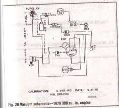 ford truck vacuum diagram wiring diagrams best vacuum line picture ford truck enthusiasts forums 460 vacuum diagram ford truck vacuum diagram