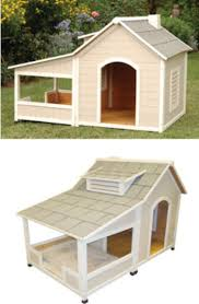 air conditioning dog house. dog house air conditioner - outback savannah conditioning