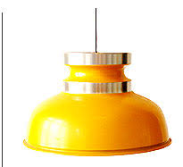 retro lighting. modern lamp retro light lighting t