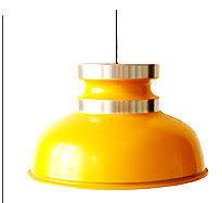 retro lighting. modern lamp retro light lighting t