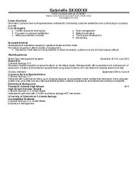 order selector resume   custom writing servicesorder selector resume