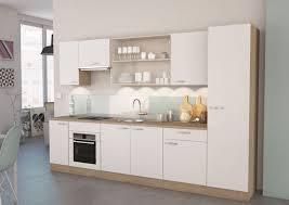 Meuble Haut Cuisine Blanc Brico Depot Idée Pour Cuisine